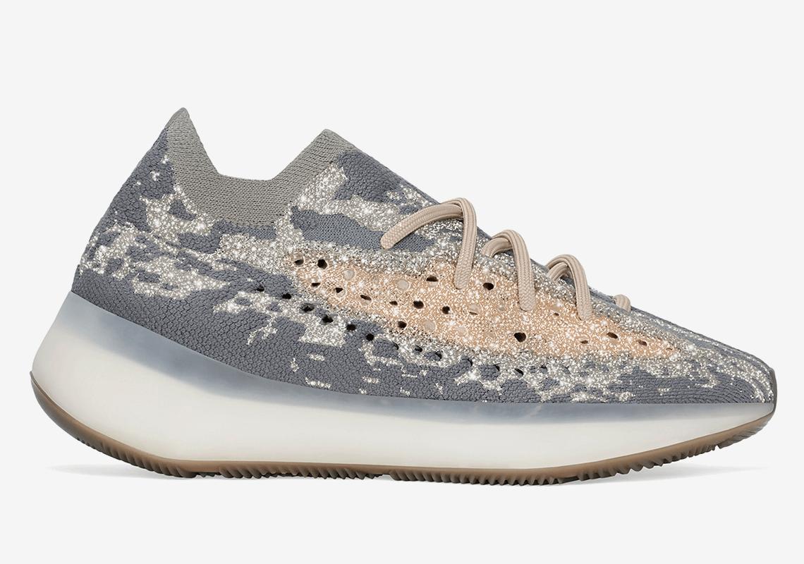 adidas schoenen nieuw
