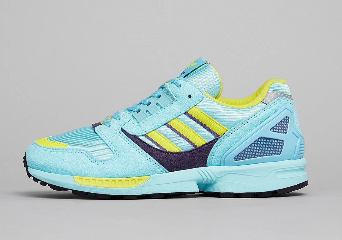 adidas zx 8000 og