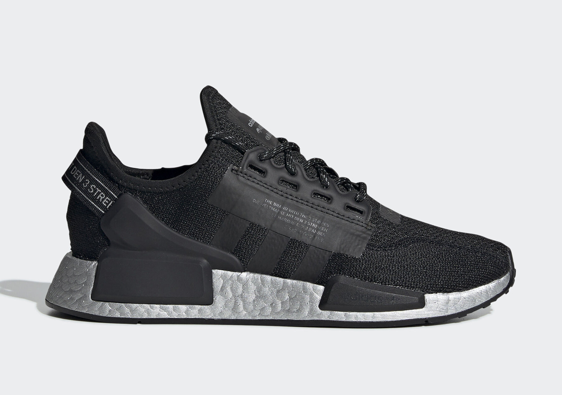DatesPurchase Release Links NMD Release DatesPurchase NMD Release adidas adidas Links adidas NMD sChtQrd