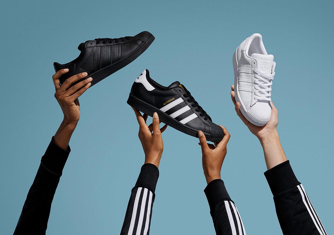 adidas superstar shop