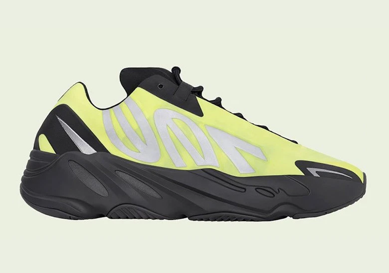 adidas Yeezy Release Preview For 2020