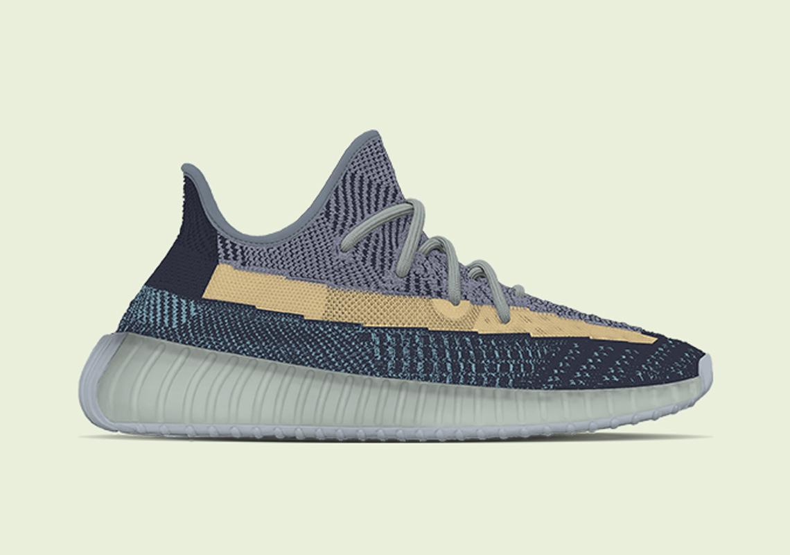adidas Yeezy Release Dates 2020   SneakerNews.com