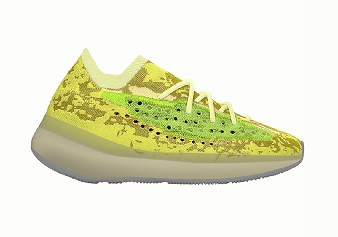 yeezys shoes cheap