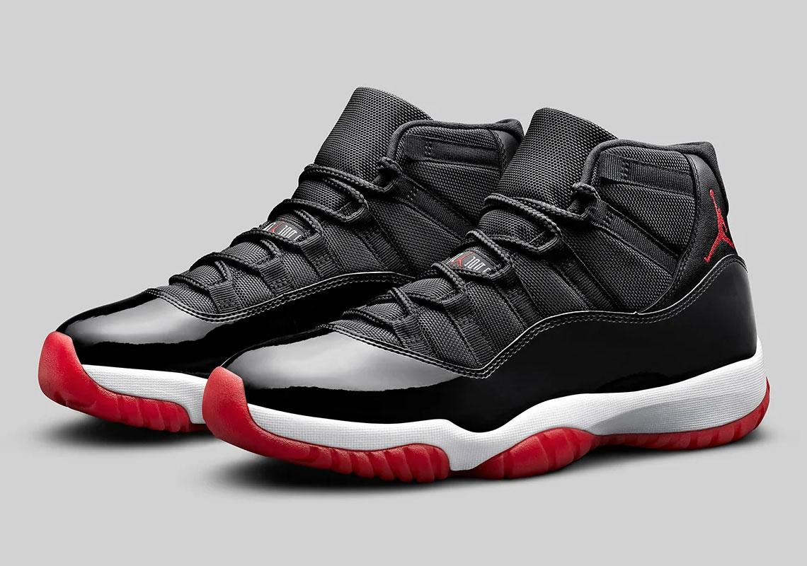 jordan shoes website official