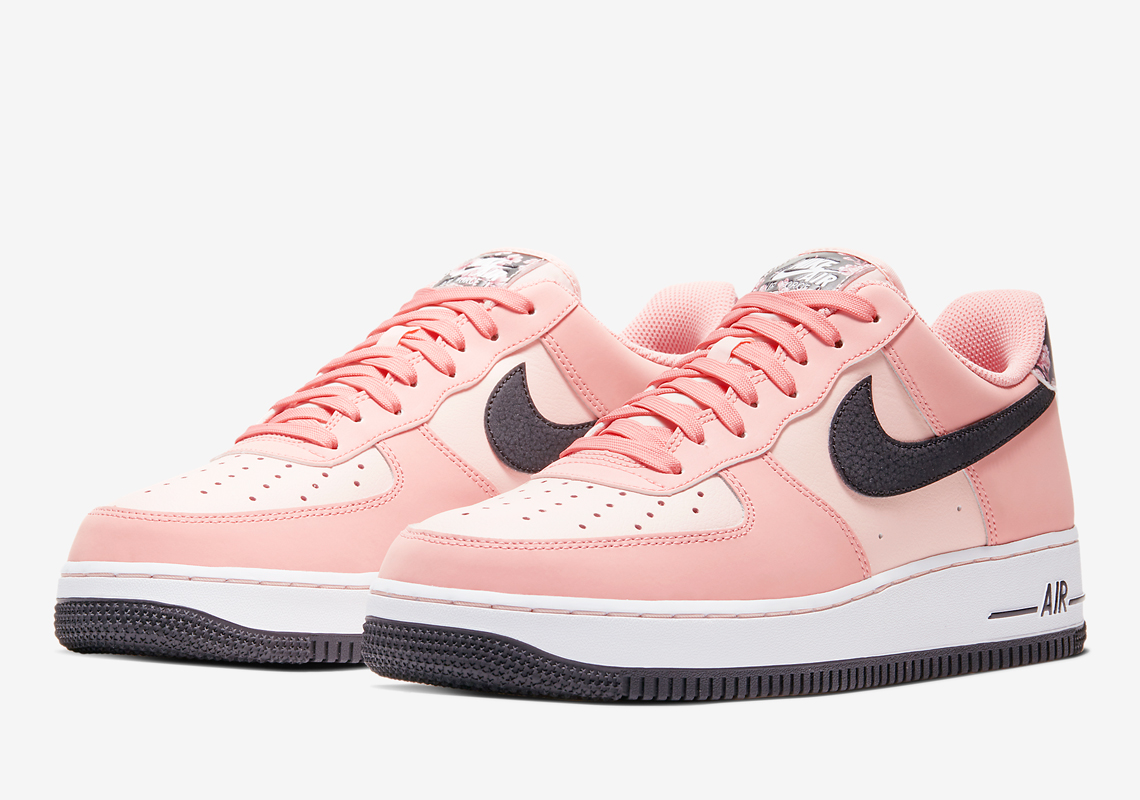 nike air force 1 special