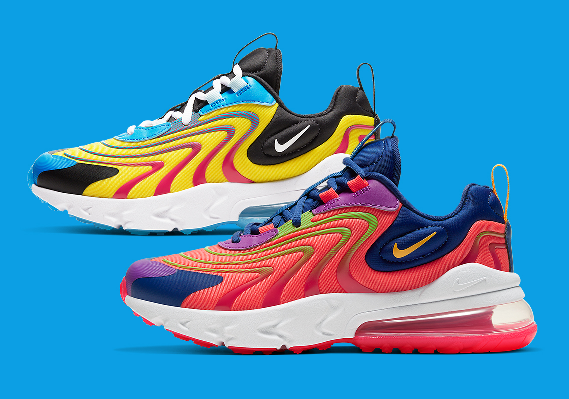 The 27 Best Air Max Models of All Time