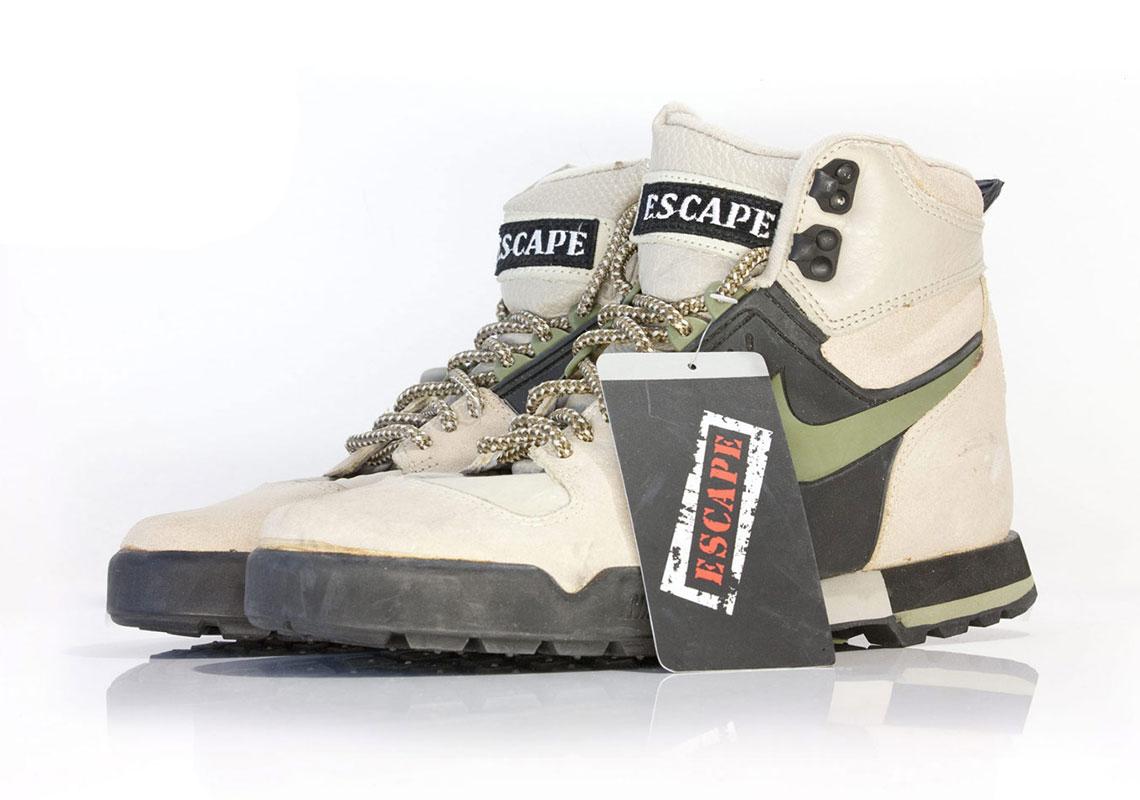Nike Air Max 90 Lahar Escape CI5646-200