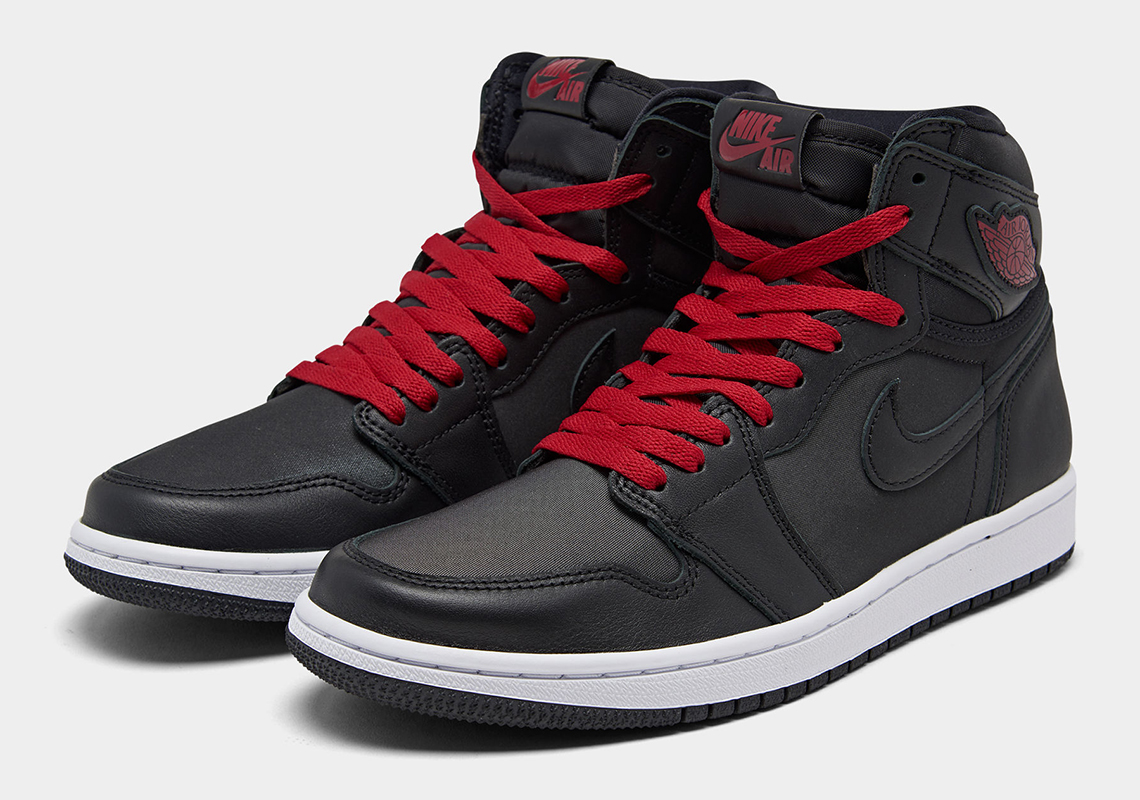 air jordan retro high 1