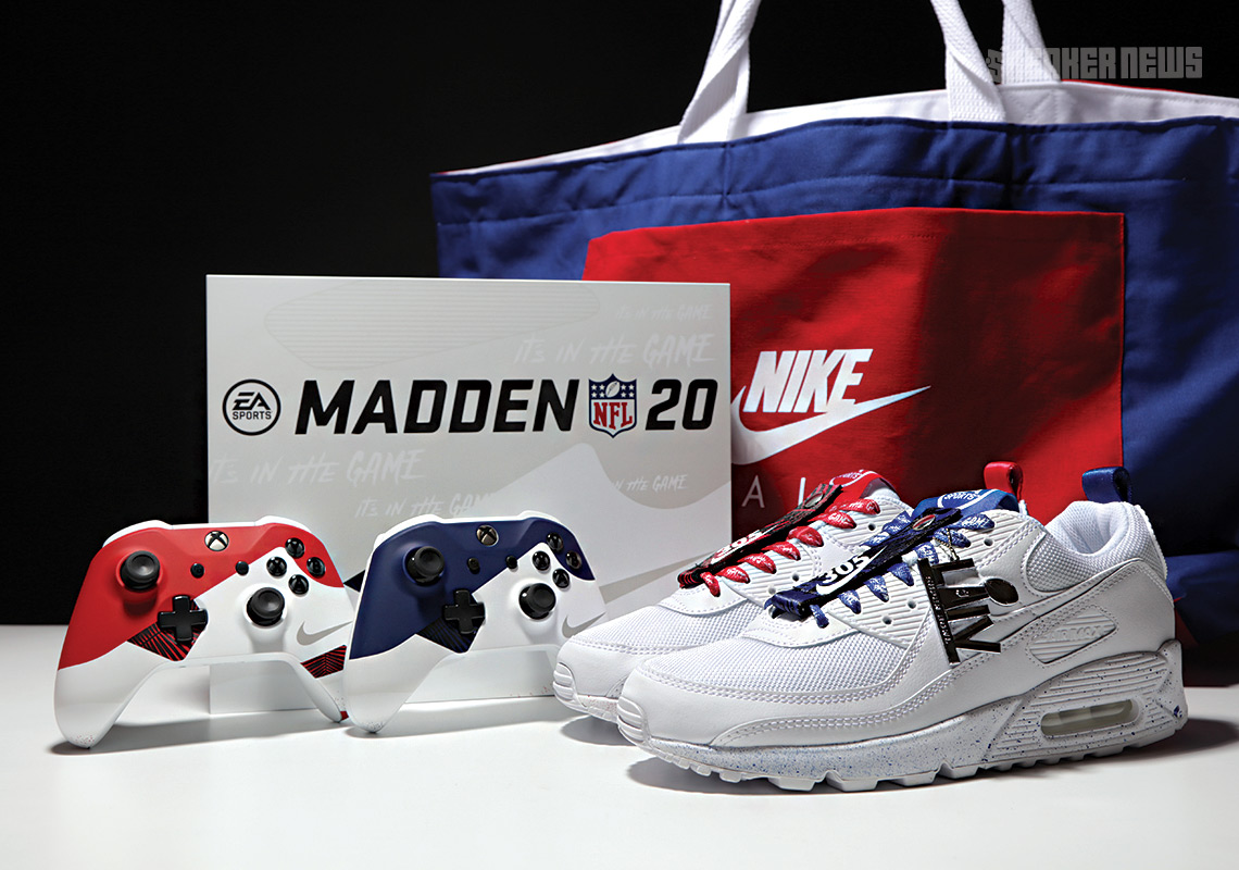 Image result for air max 90 xbox