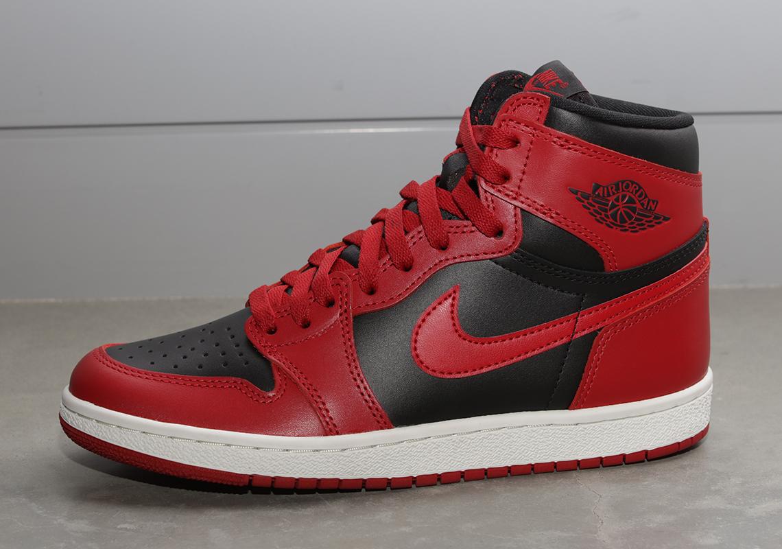 Nike Jordan All Star 2020 Shoes Release