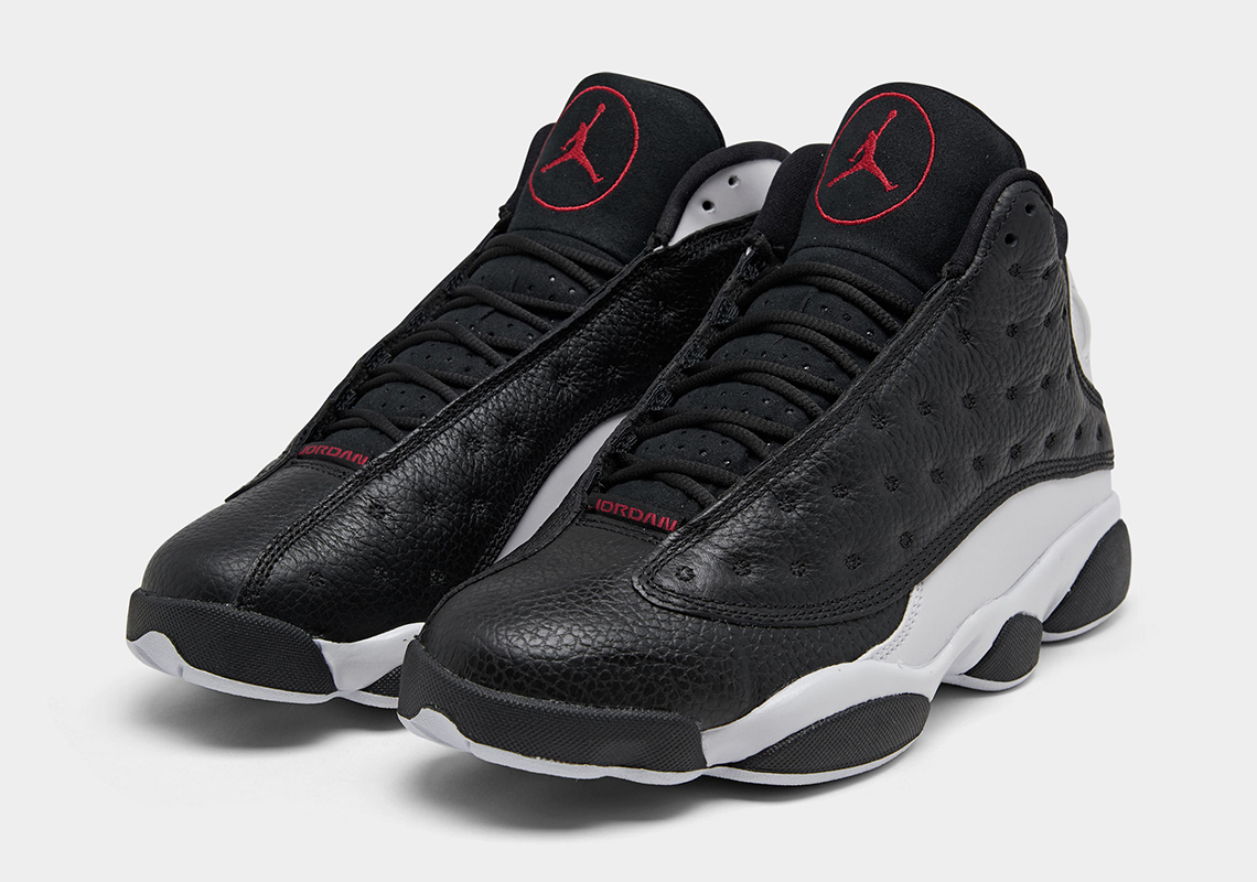 air jordan 13 retro reverse he got game