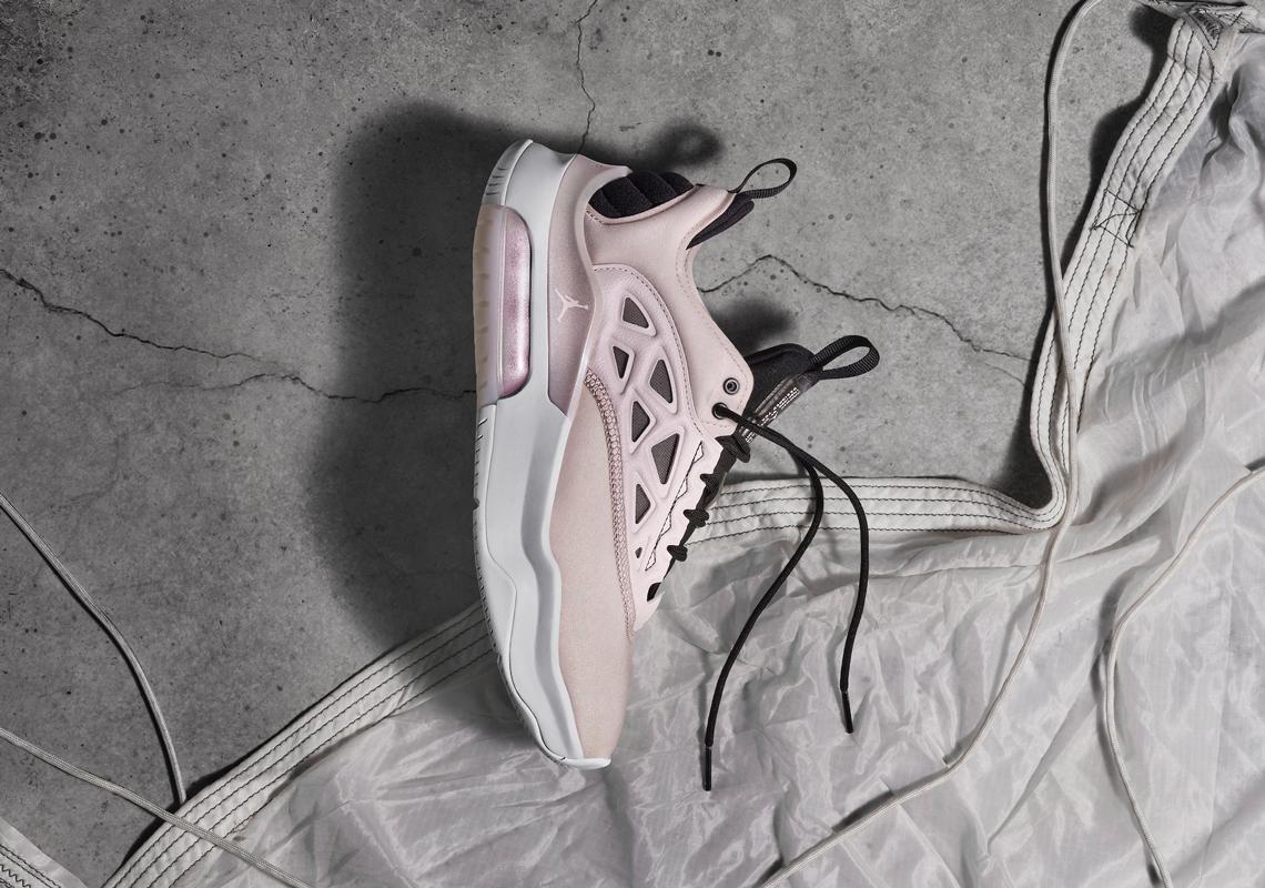Jordan Air Max 200 XX Official Release Info | SneakerNews.com