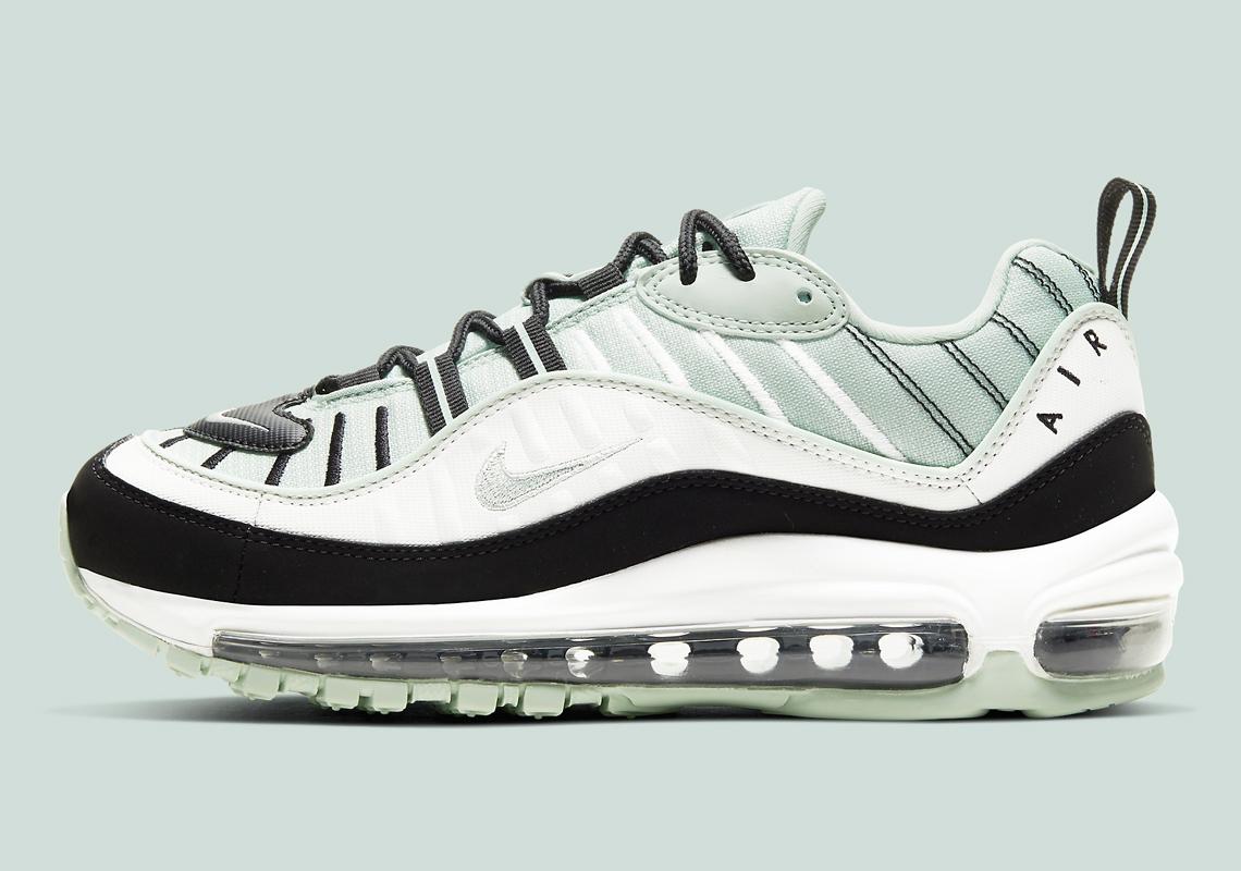 Nike Air Max 98 CI3709 300