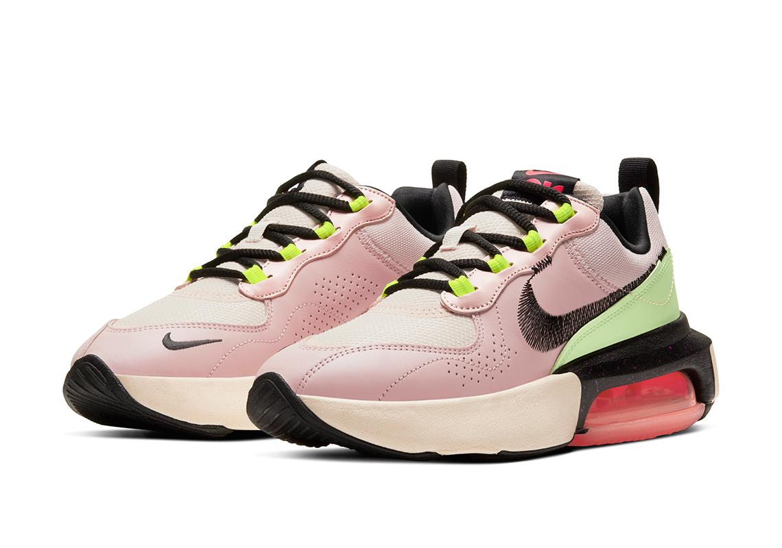 Nike Air Max Verona Purple Pink Release Date | SneakerNews.com