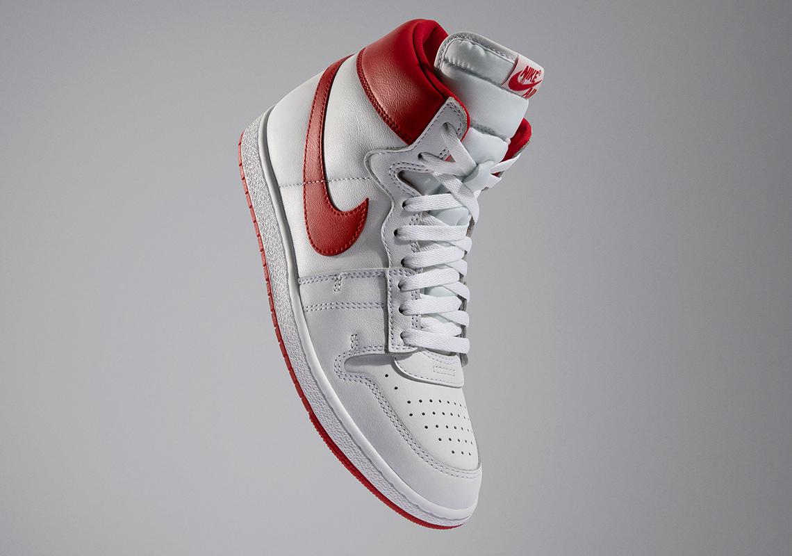 Nike All Star