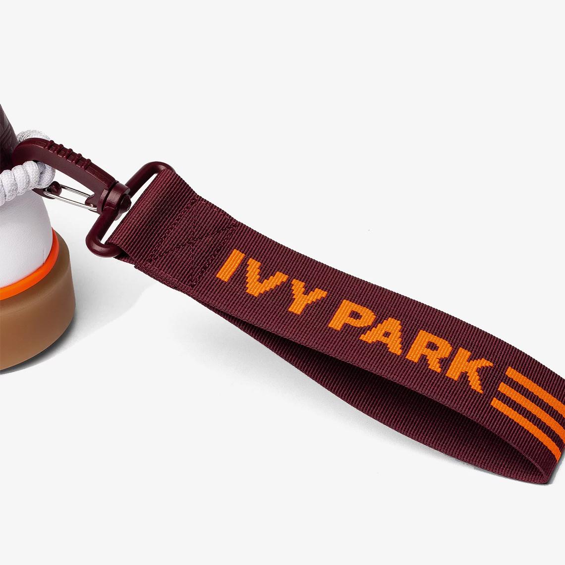 Ivy Park Adidas Sleek Super 72 Fx3157 Store List