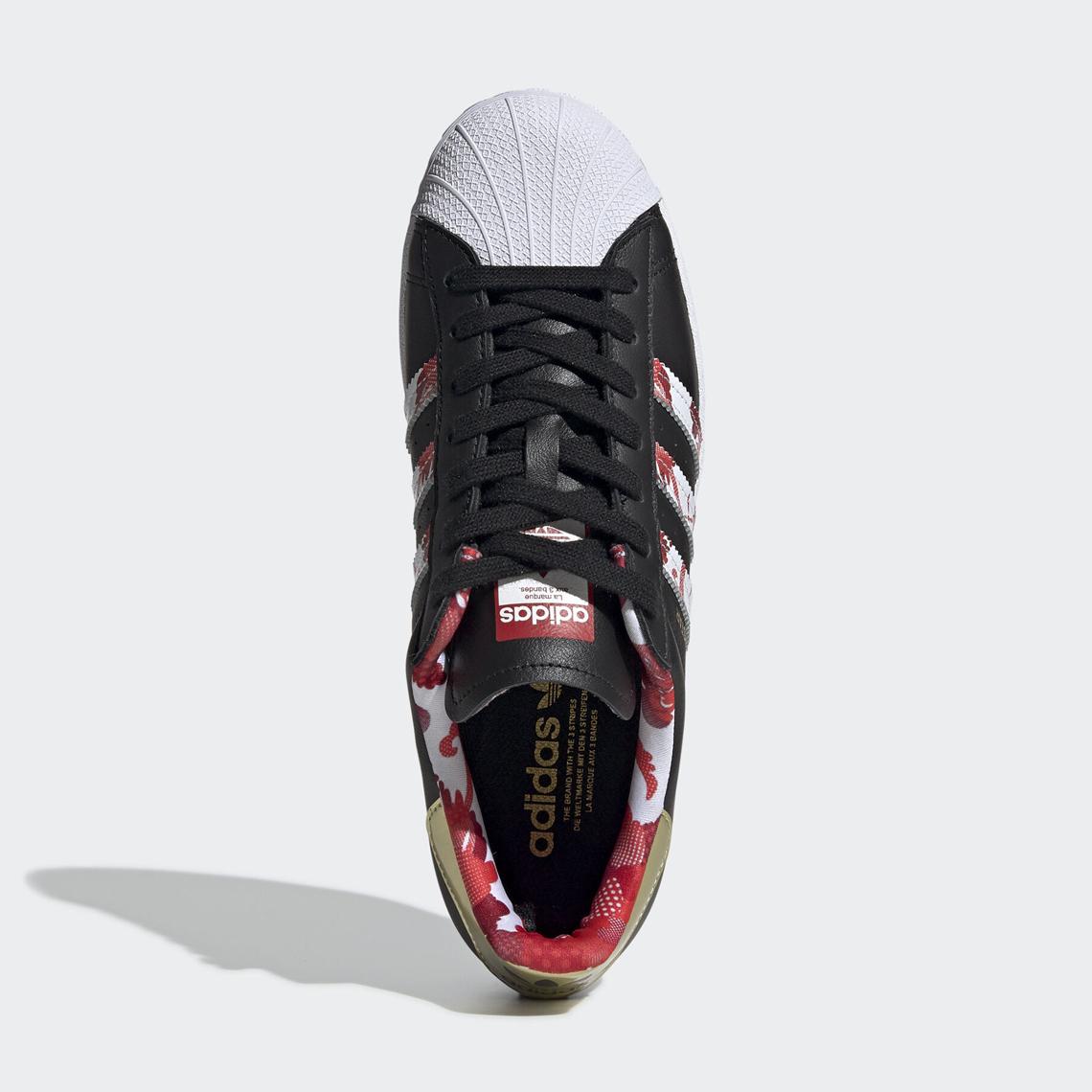adidas china new year 50