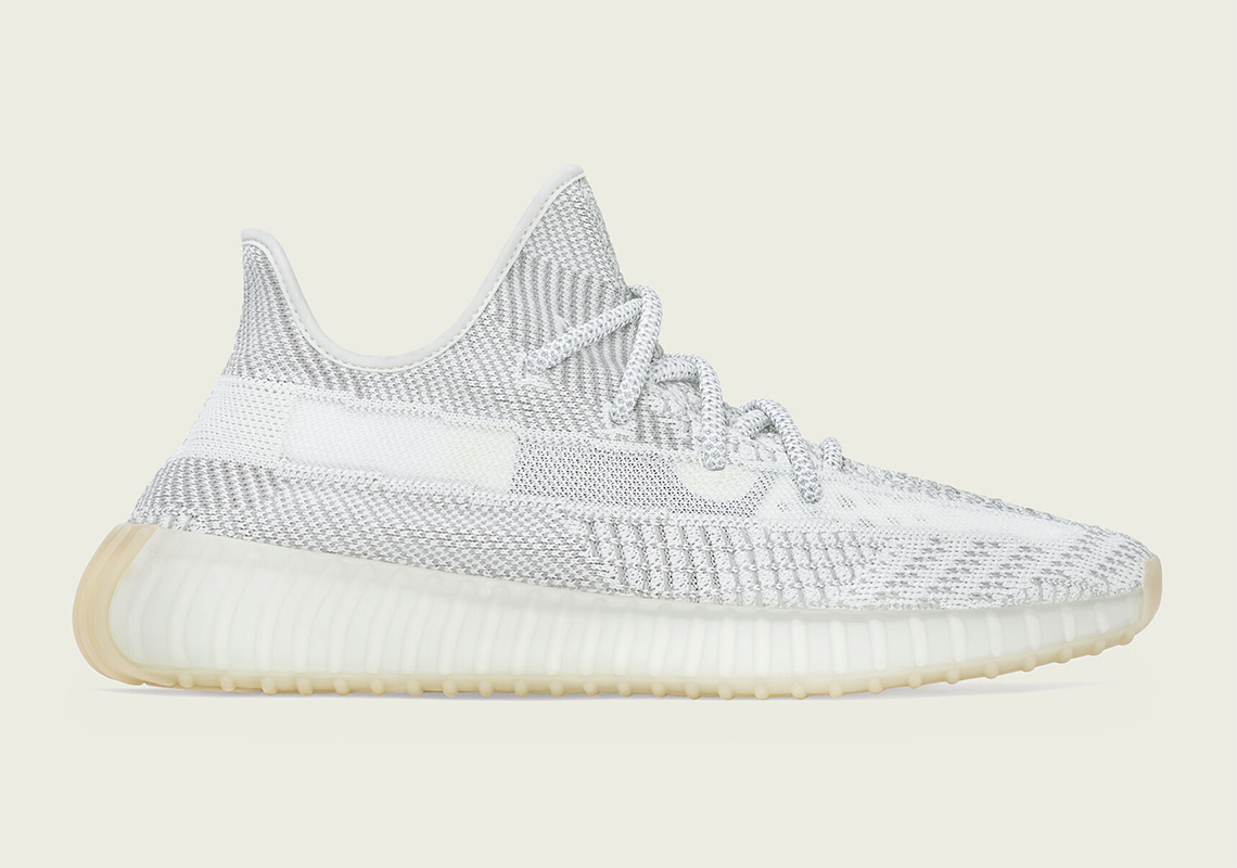 adidas Yeezy Boost 350 v2 Tailgate FX4348 Release Info