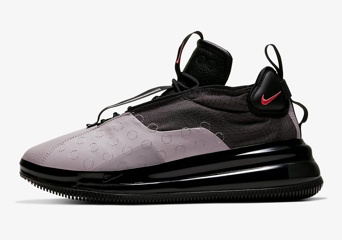 Max 720 Release Air Official DatesInfo Nike CeWBrxdo
