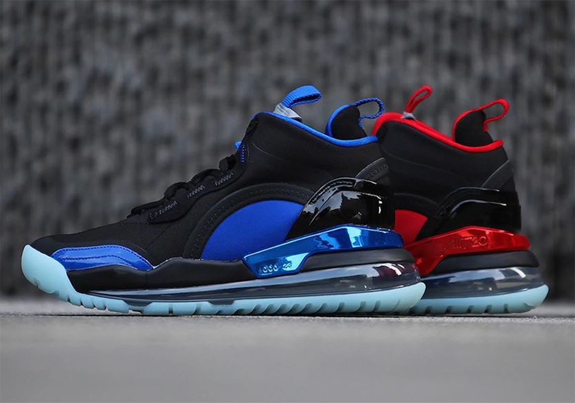 """Nike Air Max 97 """"Olympic Rings"""" Pack"""