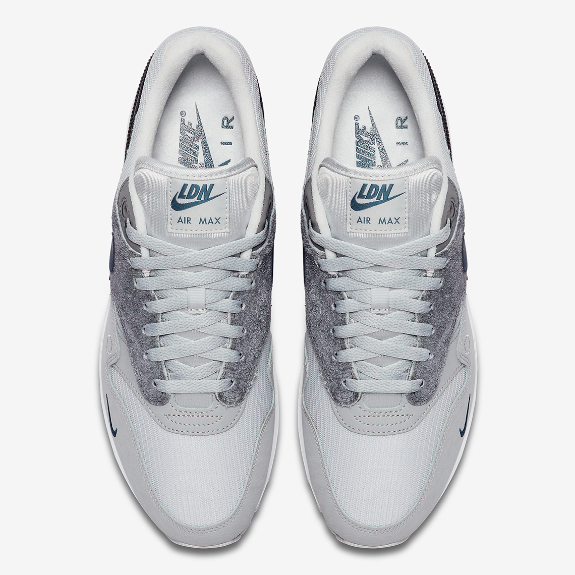 67% OFF,9. nike air max 1 ultra city collection,deltalux.it!