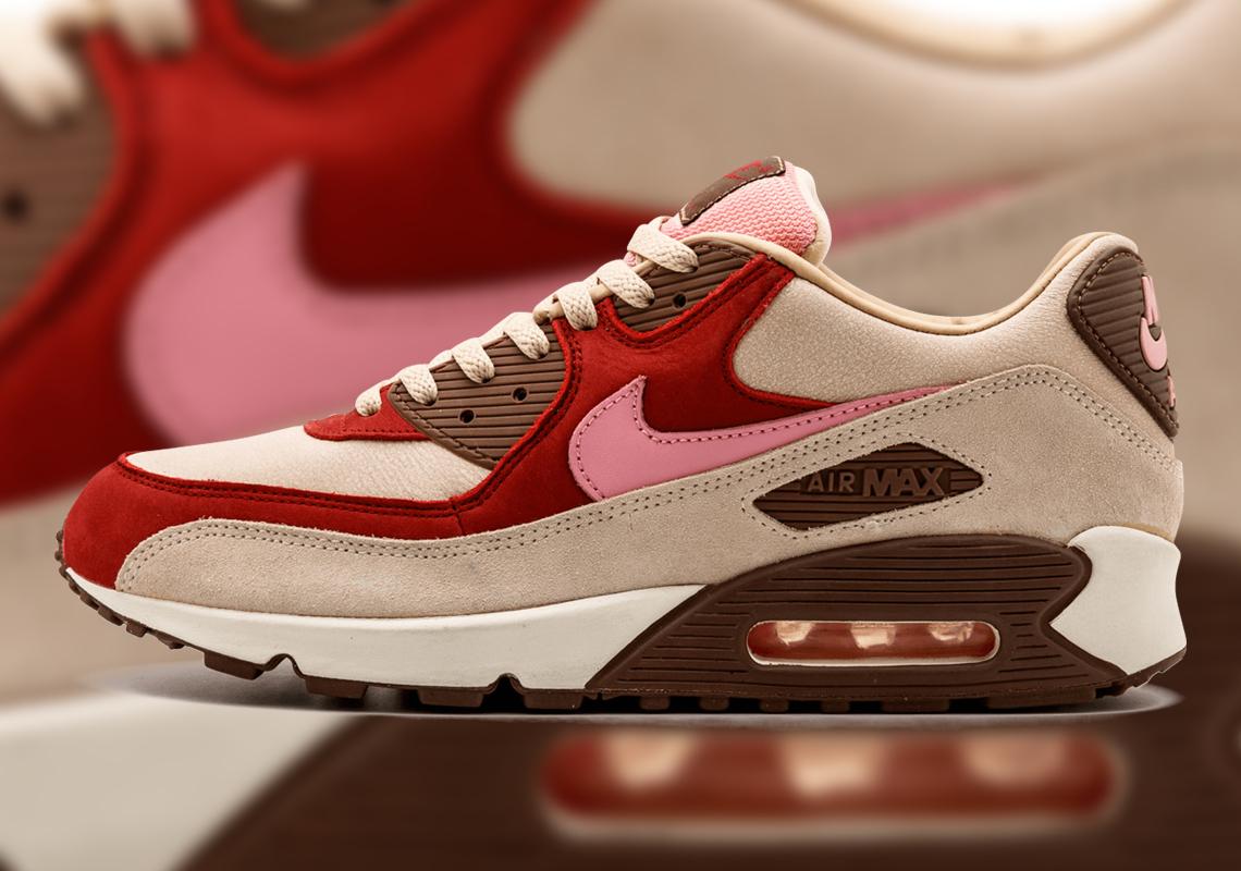 all nike air max 90 shoes