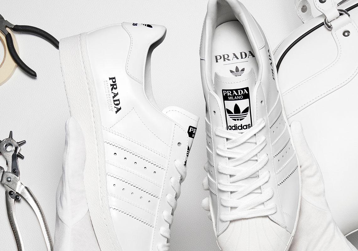 adidas superstar germany