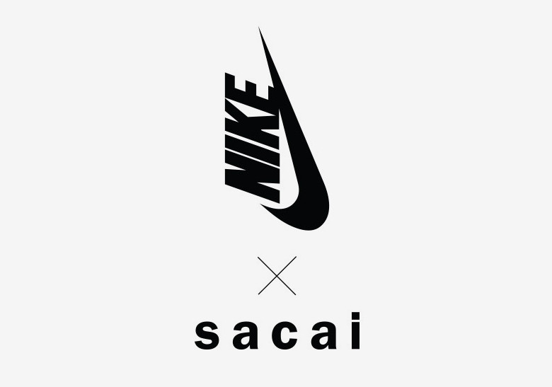 sacai Nike Vaporwaffle Fall 2020 Release Info | SneakerNews.com