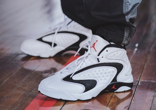 Where To Buy The Air Jordan Womens OG Retro