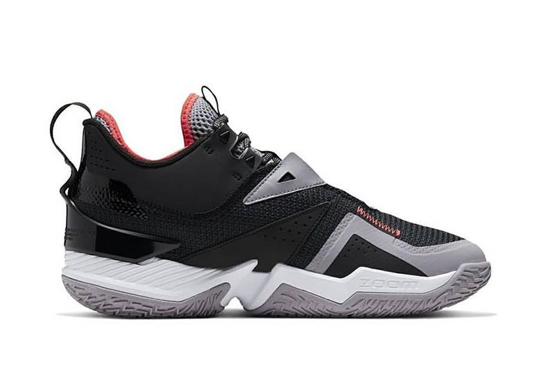 Jordan-Westbrook-One-Take-CJ0781-001-Release-INfo-4.jpg