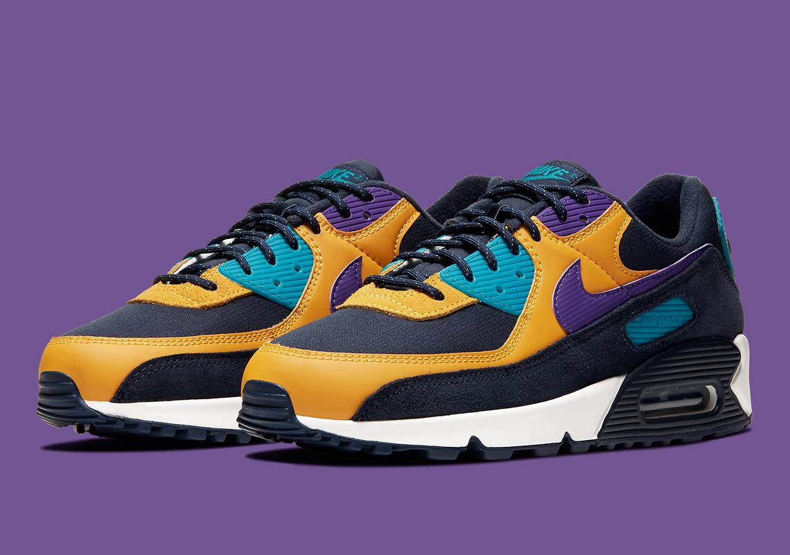air max 90 sportswear