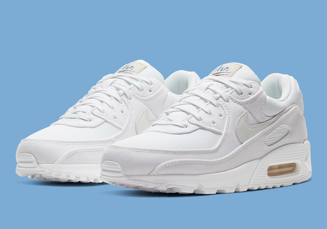 sneakers uomo nike air max 90