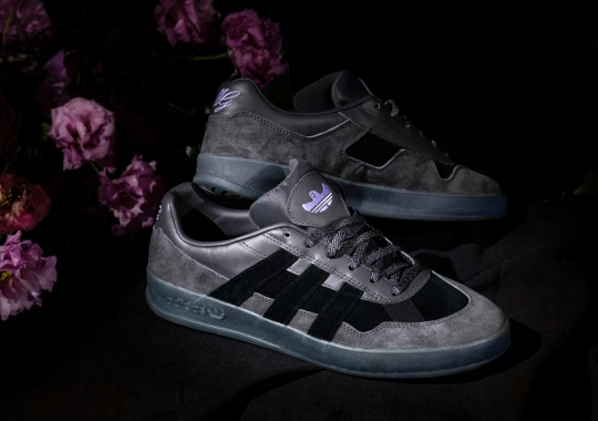 adidas Skateboarding's New Aloha Super Further Honors Mark Gonzales' Legacy