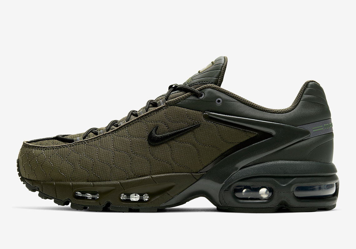 nike air max tailwind 5 plus