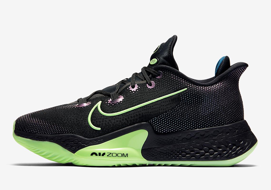 Nike Air Zoom BB NXT Tokyo Olympics Release Date | SneakerNews.com