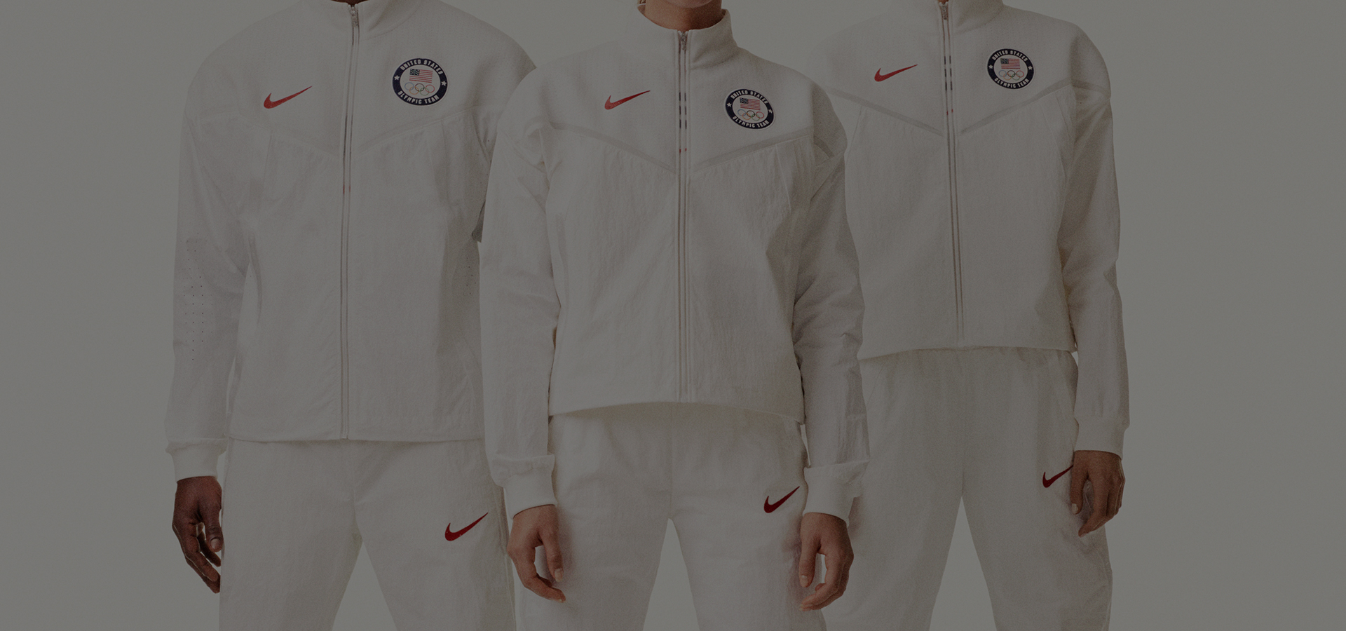 How Sustainability And Measurable Improvements Will Drive Nike From 2020 Olympics And Beyond