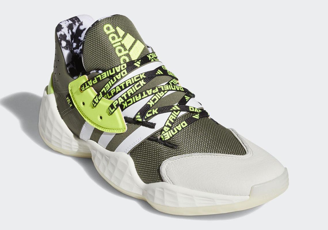 Fuera sacudir Salir  old star adidas - Tienda Online de Zapatos, Ropa y Complementos de marca