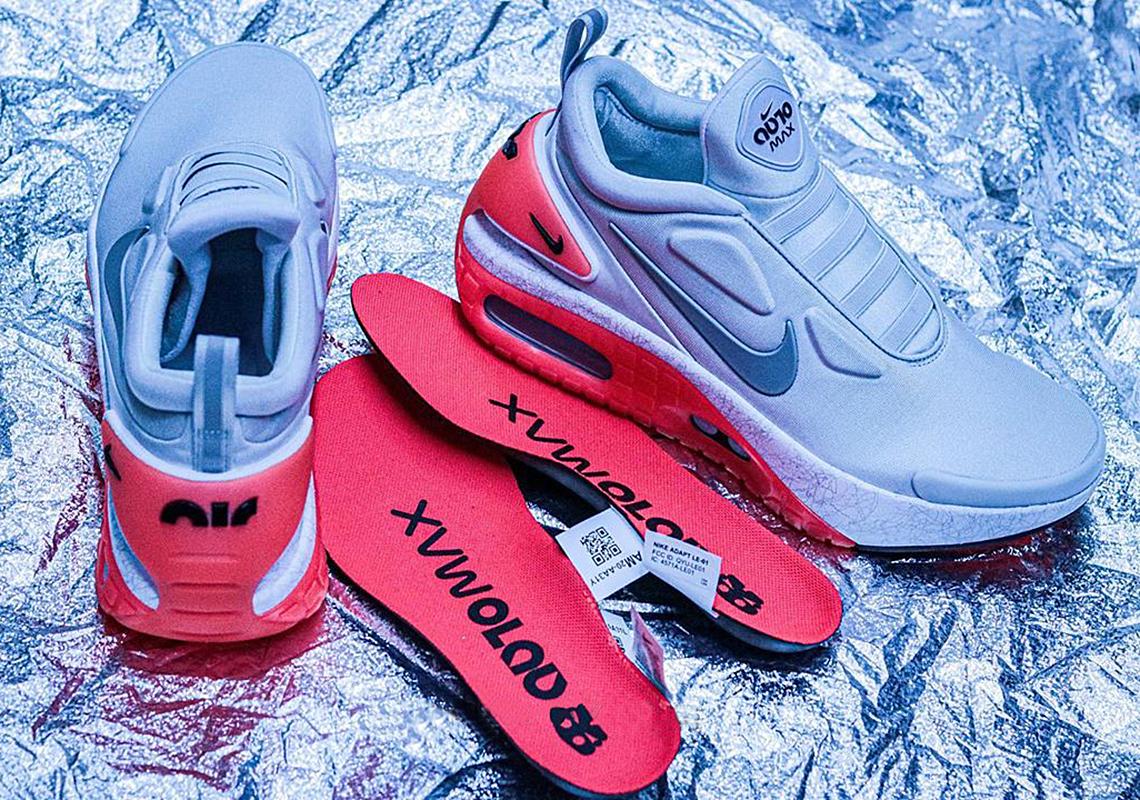 Nike Wmns Roshe Run Black White Gold Shoes Puma Ci5018 002 Release Info Pochta