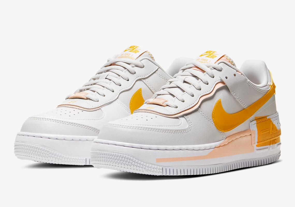 Nike Air Force 1 Shadow Pollen Rise Cq9503 001 Pochta Кроссовки air force 1 daisy. nike air force 1 shadow pollen rise