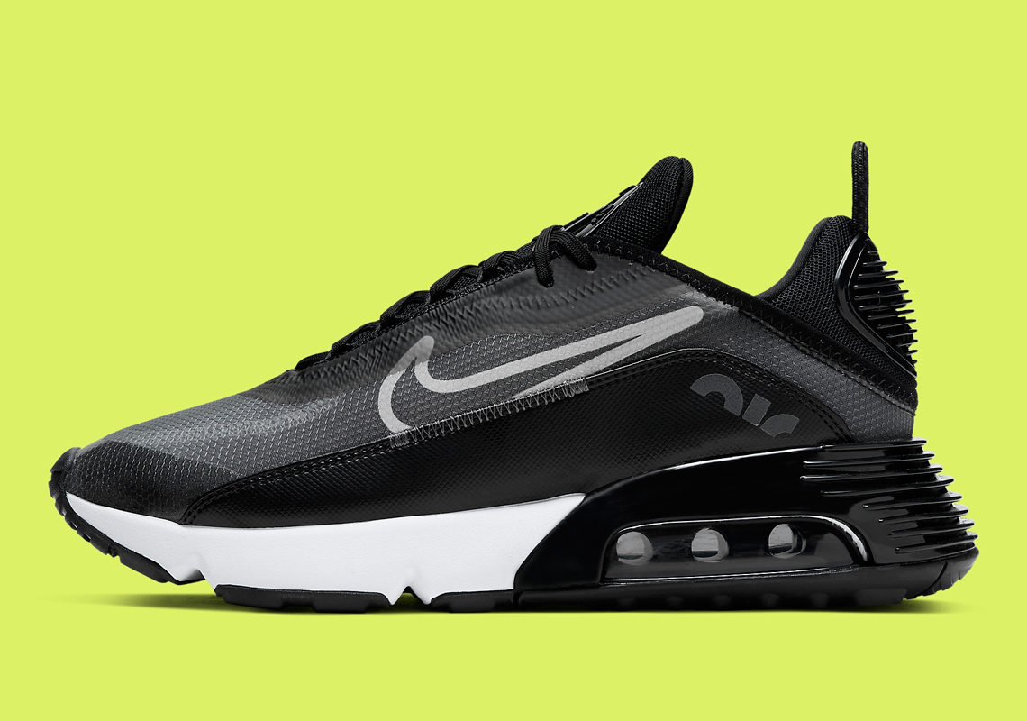 Undefeated x Nike Air Max 90: Air Max Day 2020 Release Info