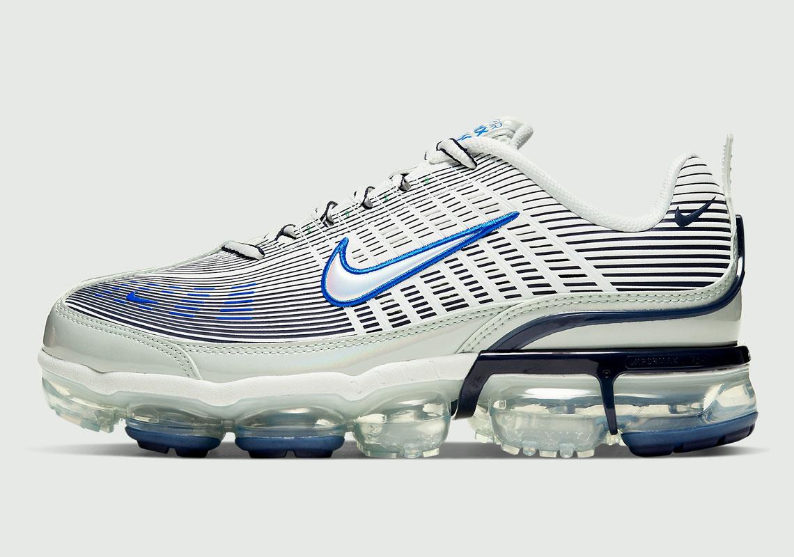 nike vapormax 2020 red Buy Nike Air Max Shoes Nike Air Max