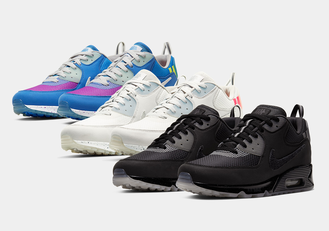 Nike Air Max Day 2020 Releases + Official Images ...