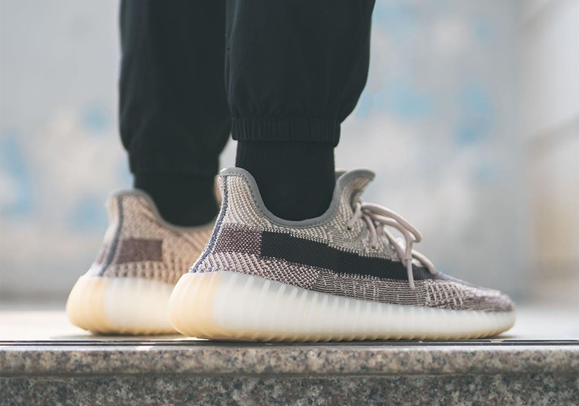 adidas yeezy boost 350 v2 original women