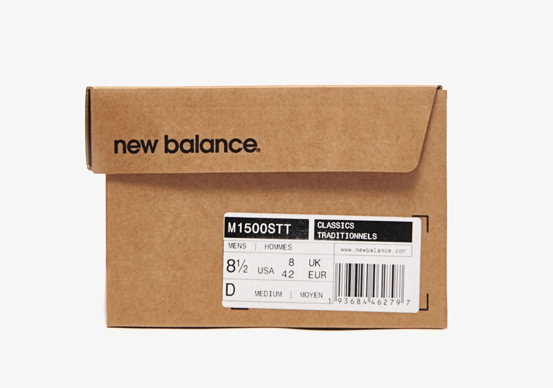 new balance 1500 42