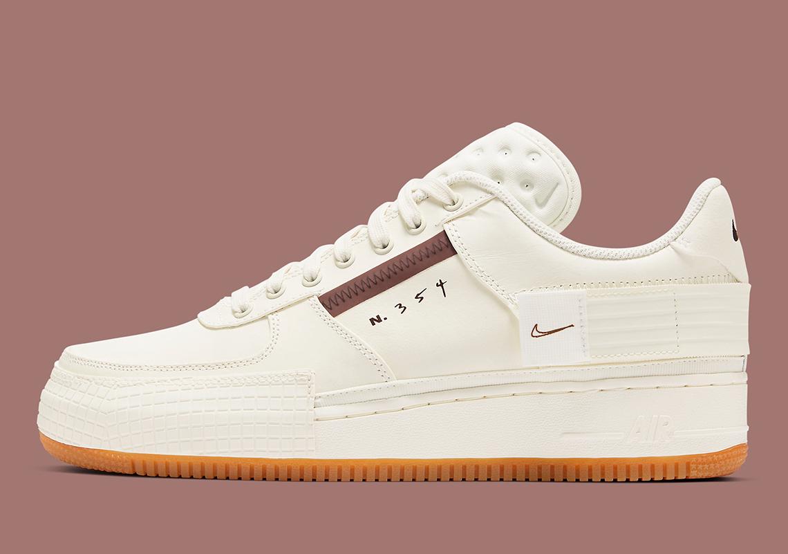 air force 1 type sneakers