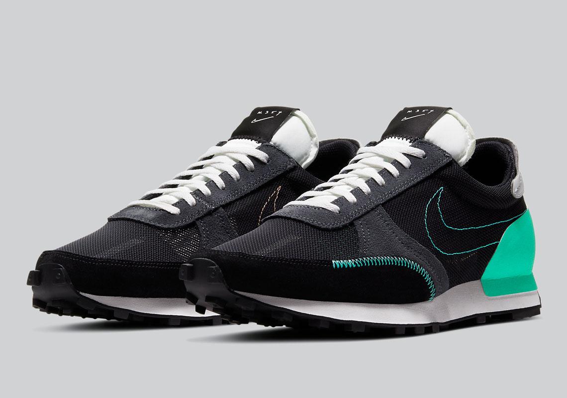 Nike Daybreak Type N.354 CJ1156-001