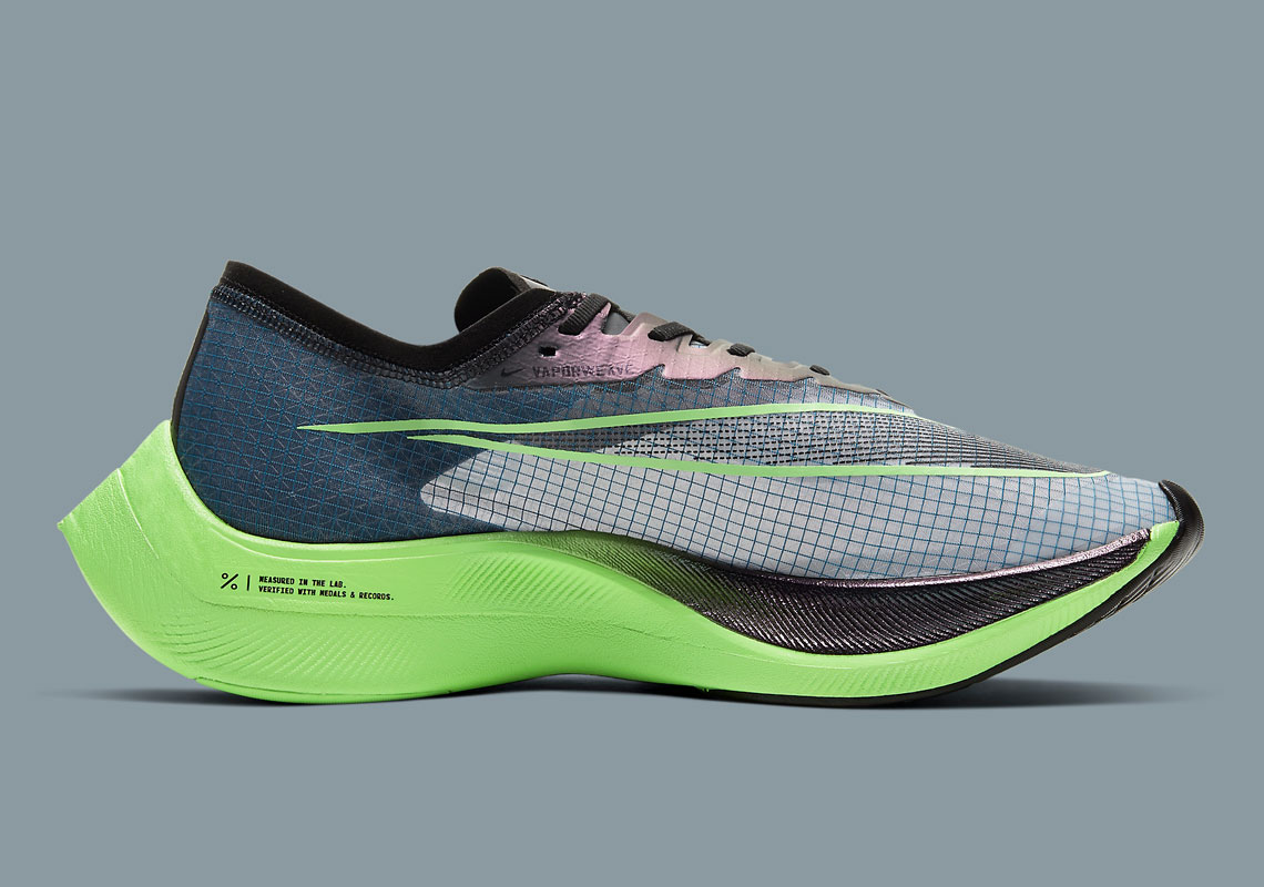 air zoom alpha fly next kaufen