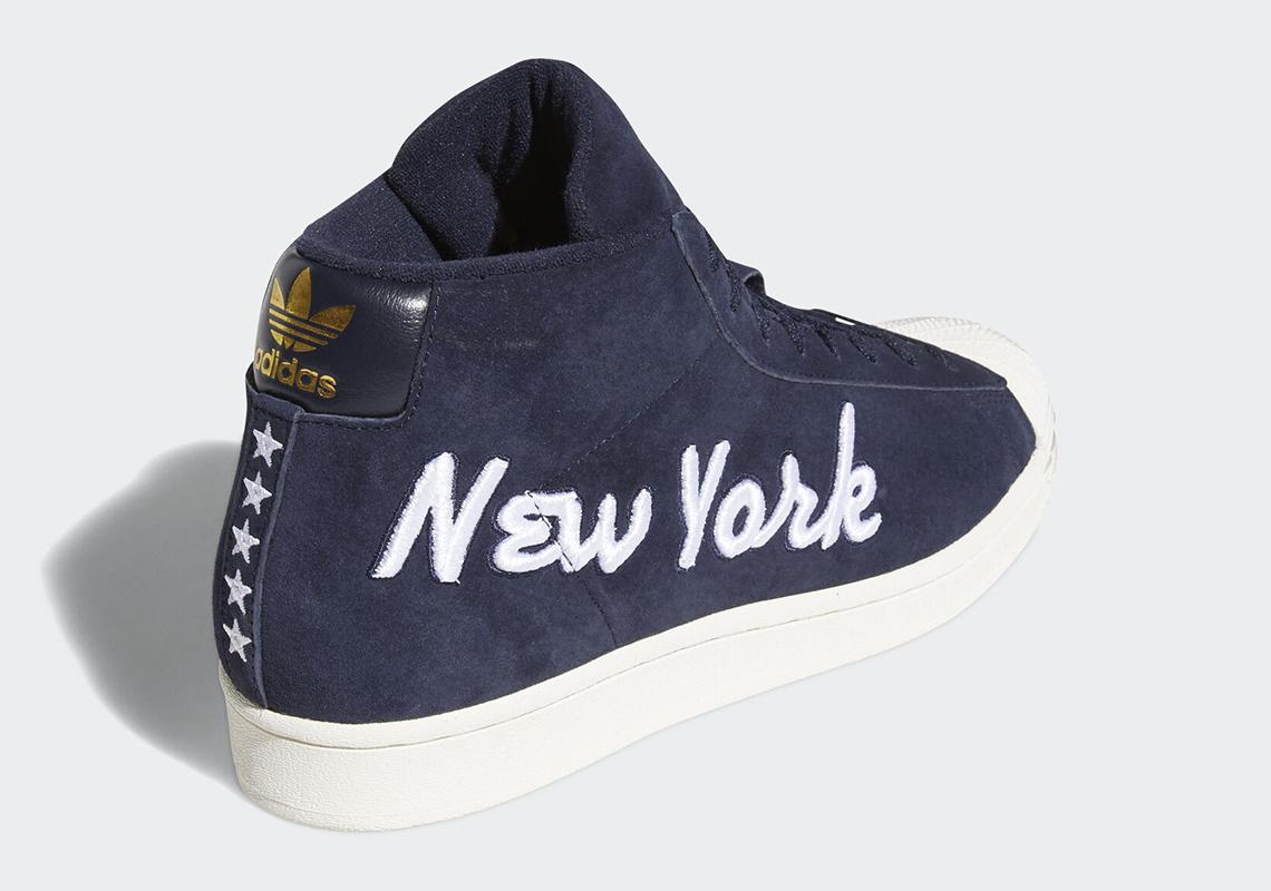 психологичен фурна очевидно adidas new york shoes