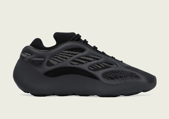 "Where To Buy The adidas Yeezy 700 v3 ""Alvah"""