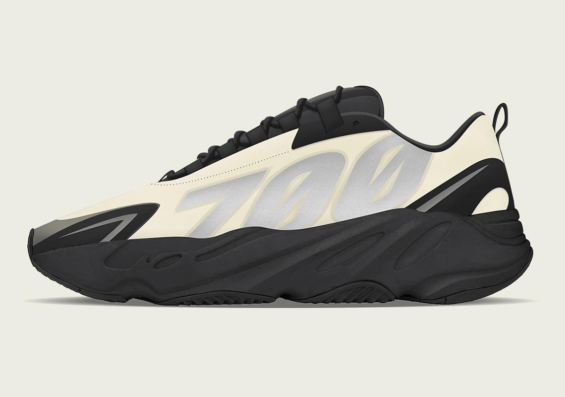 adidas Yeezy April 2020 Release Dates